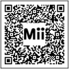 3ds rencontres streetpass Issy-les-Moulineaux